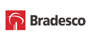 Payssion,Brazil local payment,Bradesco,Brazil online bank tansfer