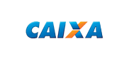 Payssion,Brazil local payment,CaixaBank,Brazil online bank tansfer