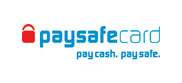 Payssion,Global local payment,Paysafecard,