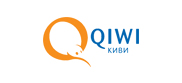 Payssion,Global local payment,QIWI Wallet,Russian QIWI Wallet,E-wallet