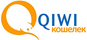 Qiwi Wallet,Visa Qiwi Wallet,Russia local payment,Russia Qiwi